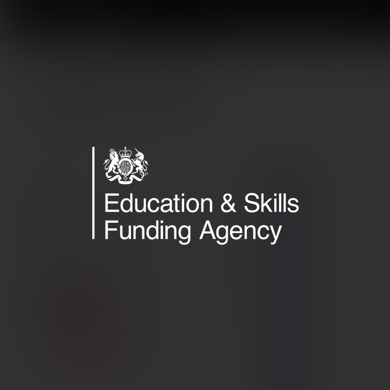 Education and Skills Funding Agency thumbnail